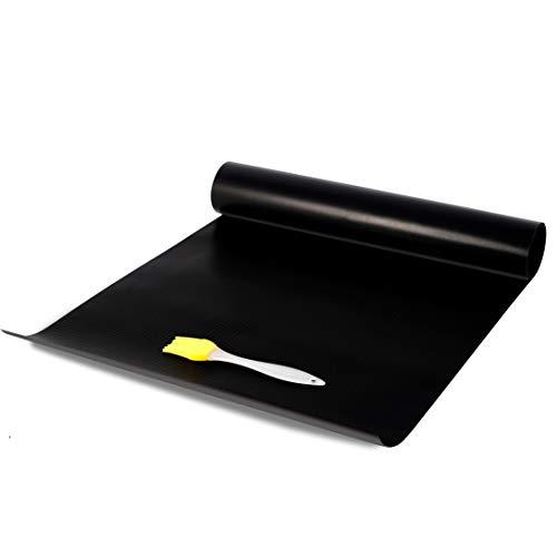Tapis Plancha Wavraging 18040 B07pfnj6tg Thumb